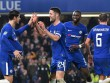 Chi tiết Brighton - Chelsea: Moses tung đòn kết liễu (KT)