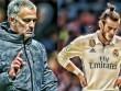 Chuyển nhượng MU: Liverpool cũng theo đuổi Bale