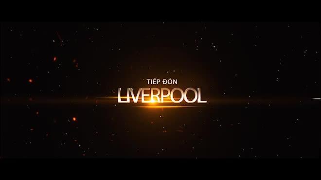 Chi tiết Swansea – Liverpool: Cột dọc oan nghiệt tước bàn thắng (KT)
