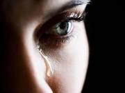 Những điều bạn chưa biết về những giọt nước mắt