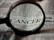 Tìm ra  nút tắt  cho các khối u ác tính