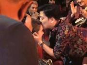 Trường Giang chiếm sóng truyền hình cầu hôn Nhã Phương HOT nhất tuần