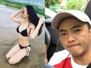 Cuộc sống thay đổi của Đàm Thu Trang khi yêu Cường Đô la