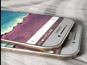 SamsungGalaxy J8 (2018) lộ diện chạy vi xử lý Exynos 7885