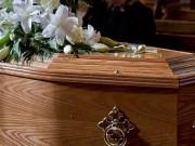 Nam Phi: Người phụ nữ chết 10 ngày vẫn sinh con trong nhà xác