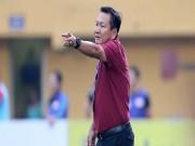 """Tin nóng U23 châu Á 21/1: U23 Việt Nam phải giữ """"đôi chân trên mặt đất"""""""