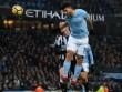 Man City - Newcastle: Sức ép khủng khiếp, hattrick siêu sao