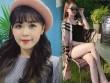 Dàn bạn gái xinh như mộng, sành điệu của cầu thủ U23 Việt Nam