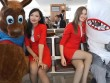 NÓNG nhất tuần: Hành khách bức xúc vì nữ tiếp viên hàng không Malaysia lộ ngực