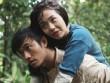 Quý Bình: Đẹp trai, diễn hay nhưng đóng phim nào cũng thất bại về doanh thu