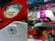 Ảnh thực tế đầu tiên 2018 Honda Super Cub tại Đông Nam Á