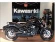 Kawasaki Vulcan S chính thức về đại lý, chốt giá 193 triệu đồng