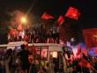 Nóng trong tuần: U23 Việt Nam viết nên truyện cổ tích, hàng triệu người vỡ oà sung sướng