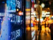 Hai công cụ mới giúp các nhà đầu tư đánh giá tiền ảo