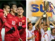U23 Việt Nam vào bán kết châu Á: Vỡ òa như vô địch AFF Cup 2008