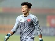 Người nhện  U23 Việt Nam bắt 11m: 5 lần khiến đối thủ khóc hận