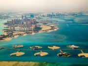 10 điều chưa biết về Qatar - đối thủ của VN tại bán kết U23 châu Á
