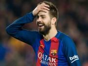 10 siêu sao bóng đá có IQ và trí tuệ khiến thiên tài cũng phải nể phục