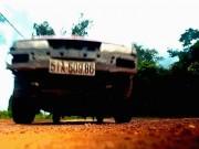 Phim Tết của Dustin Nguyễn xứng tầm Fast  & amp; Furious bản Việt?