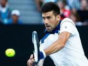 Djokovic - Chung: 2 màn đấu súng, bùng nổ siêu kỳ tích (V4 Australian Open)
