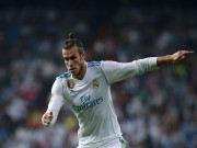 """Chuyển nhượng MU: Bị Bayern  """" phá đám """"  vụ Bale"""
