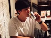 Sapporo: Người bạn đồng hành cùng mọi cung bậc cảm xúc