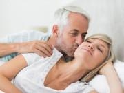 Xuất tinh sớm: Không còn là nỗi lo của cánh mày râu
