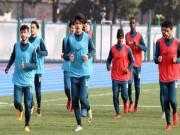 Sao sáng nhất U23 Qatar nói gì về U23 Việt Nam?