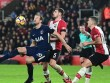 Southampton - Tottenham: Phản lưới ngỡ ngàng, công phá mãnh liệt