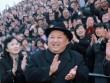 """Những lần phương Tây """"hố nặng"""" vì đưa tin Triều Tiên xử tử tướng tá"""