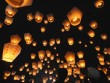 Truyền thống đón năm mới độc đáo của các nước vào dịp Tết nguyên đán