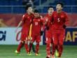 Chế độ ăn uống của cầu thủ bóng đá Việt Nam nghiêm ngặt như thế nào?