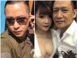 U23 Việt Nam quyết tử Qatar: Tuấn Hưng, Duy Mạnh có dám cạo đầu, thoát y?