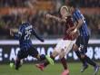Inter Milan - Roma: Người hùng phút 86, đại chiến vé C1