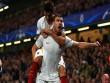 """Chuyển nhượng HOT 22/1: Chelsea bị Roma """"chém giá"""" vì Dzeko & Emerson"""