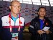 U23 Việt Nam đấu Qatar với cái đầu lạnh, bí ẩn chấn thương Văn Hậu