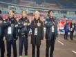 Trực tiếp họp báo bán kết U23 Việt Nam - U23 Qatar: Xuân Trường tham dự