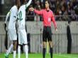 U23 Việt Nam đấu Qatar: Sững sờ tin trọng tài người Iraq bắt chính?