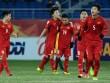 U23 VN vào bán kết châu Á và cúp vàng AFF Cup 2008: Những điểm hơn kém