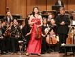 Happiness Concert by Acecook Vietnam 2018: Hoàn thành sứ mệnh ngân lên giai điệu hạnh phúc