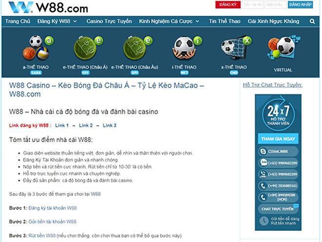 Truy tố 26 đối tượng cá độ bóng đá trực tuyến hơn 622 tỷ đồng - 2