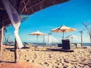 Cam Bình Resort - Thiên đường nghỉ dưỡng lý tưởng thu hút du khách