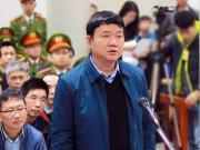 Vì sao ông Đinh La Thăng, Trịnh Xuân Thanh phải bồi thường 60 tỷ?