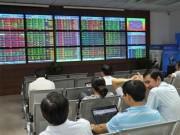 Sàn HoSE tạm ngừng giao dịch, nhà đầu tư bị ảnh hưởng ra sao?
