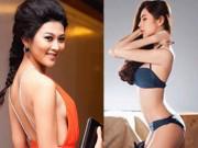 """"""" Đứng hình """"  vì dàn bạn gái, vợ xinh đẹp hết nấc của các cầu thủ U23 Việt Nam"""