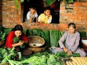 Món quà Tết ý nghĩa dành tặng cho 7 tỉnh miền Trung