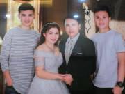 Bí mật ít người biết về tuyển thủ U23 Việt Nam- Nguyễn Quang Hải