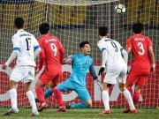 Bạn hiểu gì về đất nước sẽ trở thành đối thủ của U23 Việt Nam tại chung kết?