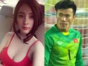 """Bùi Tiến Dũng thả thính Phương Trinh, Vân Hugo muốn  """" ván đóng thuyền """"  với Văn Thanh"""