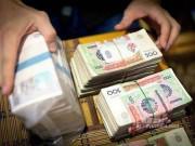 Kì lạ đất nước tuyển U23 VN sắp chạm trán: Đi mua rau cũng phải mang cả đống tiền